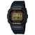 カシオ G-SHOCK 25th-Anniversary DW-5025SP-1JF